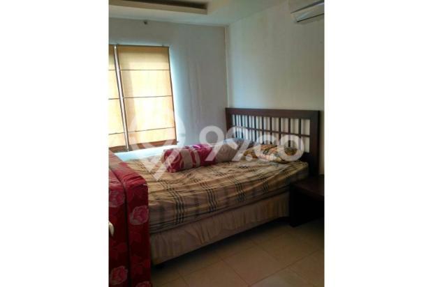 Jual Apartemen Grand Setiabudi Tipe 2 Bedroom Full Furnish 12405524
