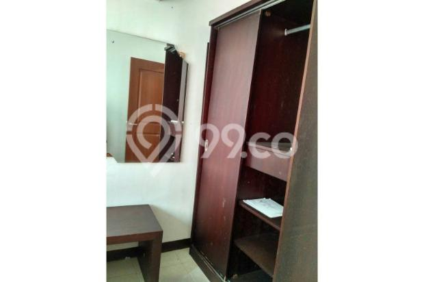 Jual Apartemen Grand Setiabudi Tipe 2 Bedroom Full Furnish 12405523