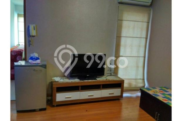 Jual Apartemen Grand Setiabudi Tipe 2 Bedroom Full Furnish 12405526