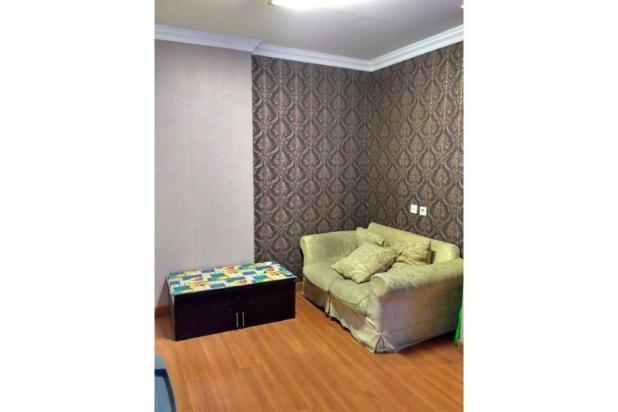 Jual Apartemen Grand Setiabudi Tipe 2 Bedroom Full Furnish 12405525