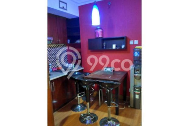 Jual Apartemen Grand Setiabudi Tipe 2 Bedroom Full Furnish 12405527