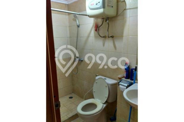 Jual Apartemen Grand Setiabudi Tipe 2 Bedroom Full Furnish 12405528