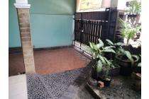 Siap Huni, Bebas Banjir Rumah Dijual Murah Daerah Bintara