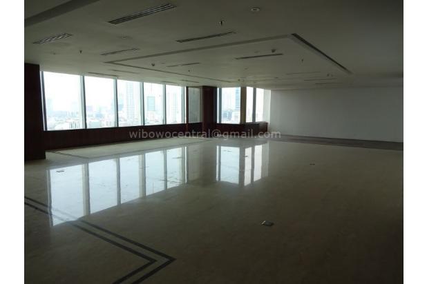 Rp28,1mily Ruang Kantor Dijual