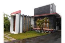 Dijual Rumah Mewah Minimalis di Karanganyar Pekalongan, Lokasi Strategis