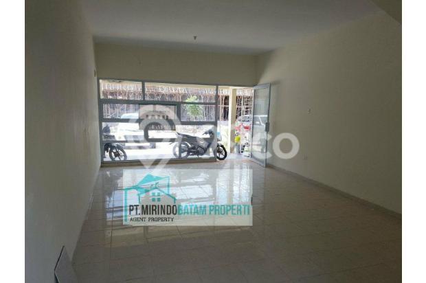 Dijual Townhouse Nyaman di Oceanic Bliss Batam Center Batam Riau 17830067