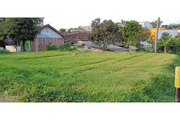 Rp1,05mily Tanah Dijual