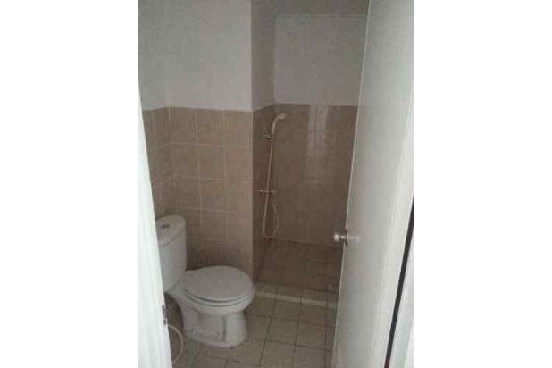 Rp465jt Apartemen Dijual