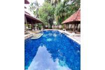 Pondok Indah Luxury House Siap Huni Best Deal