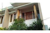 Dijual Rumah Baru Minimalis di Kemang Timur, Jakarta Selatan
