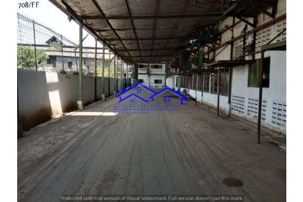 Rp350mily Pabrik Dijual