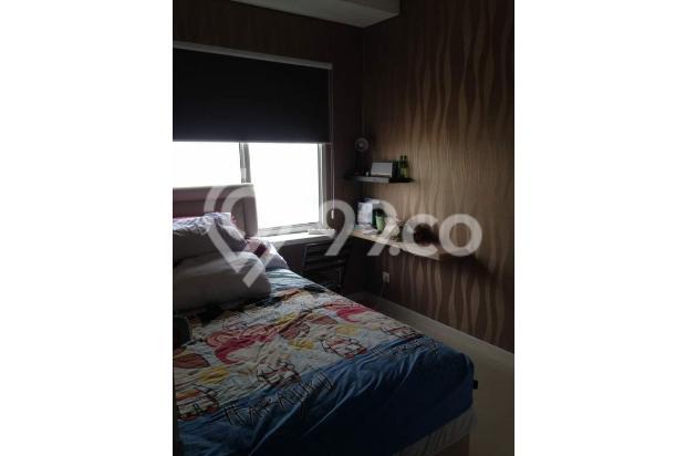 Apartemen Madison Park Unit 1 BR FULL FURNISH tahunan Jakarta Barat 16521358