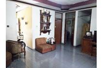 MURAH Rumah di Soekarno Hatta Bandung Sertifikat Hak MIlik
