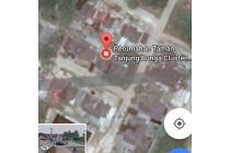 Rumah Nyaman Dijual Di Pangkal Pinang