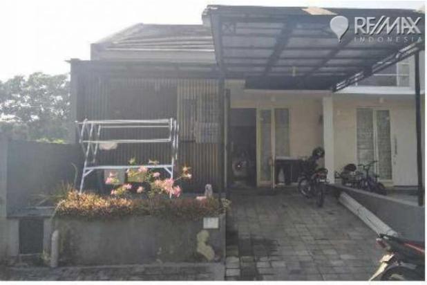 Rumah siap huni murah minimalis 13430098