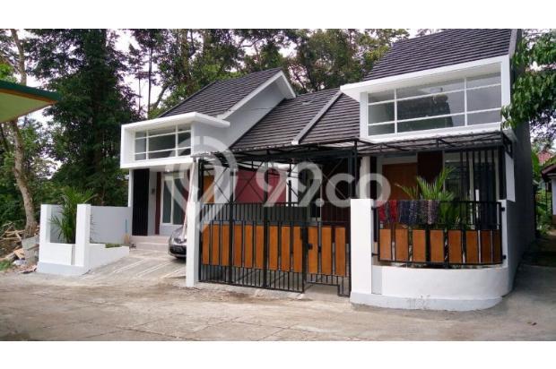 Rumah Baru Siap Huni Dekat SD Model dan Stadion Maguwo 15892961