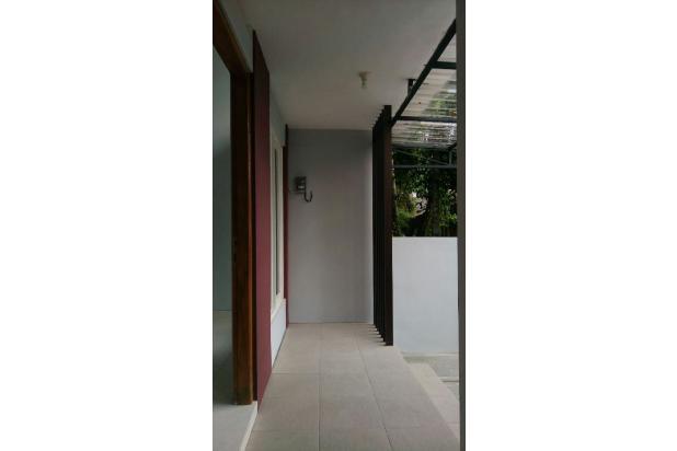 Rumah Baru Siap Huni Dekat SD Model dan Stadion Maguwo 15892990