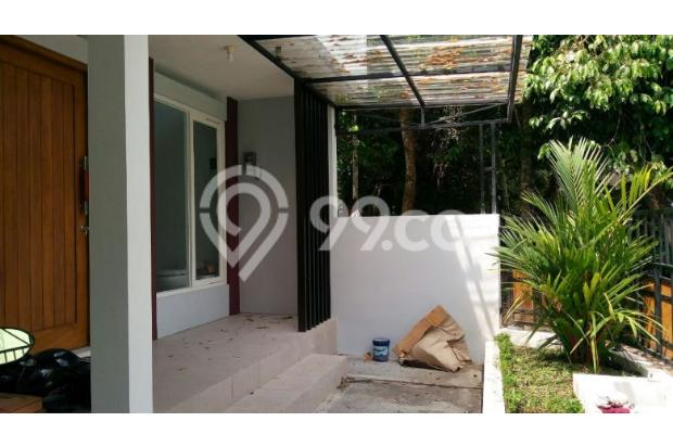Rumah Baru Siap Huni Dekat SD Model dan Stadion Maguwo 15892991