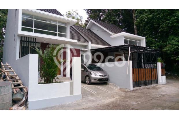 Rumah Baru Siap Huni Dekat SD Model dan Stadion Maguwo 15892993