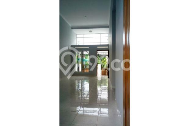 Rumah Baru Siap Huni Dekat SD Model dan Stadion Maguwo 15892996