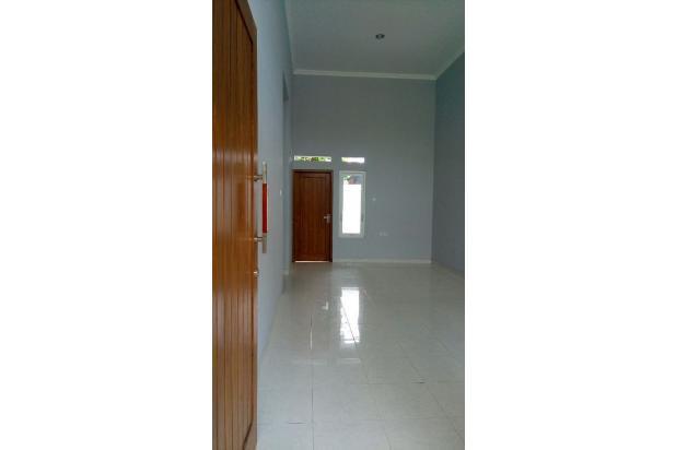 Rumah Baru Siap Huni Dekat SD Model dan Stadion Maguwo 15892992