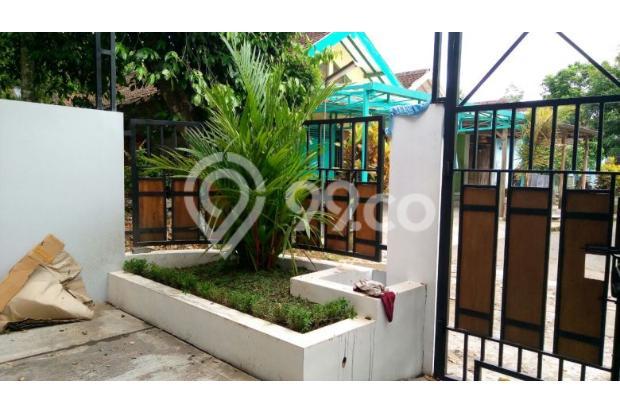 Rumah Baru Siap Huni Dekat SD Model dan Stadion Maguwo 15892994