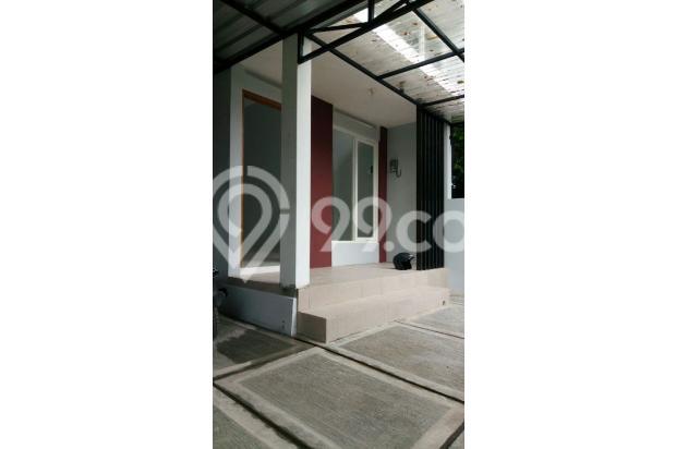 Rumah Baru Siap Huni Dekat SD Model dan Stadion Maguwo 15892995