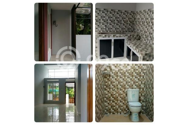 Rumah Baru Siap Huni Dekat SD Model dan Stadion Maguwo 15892998