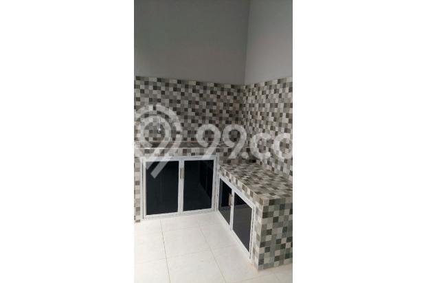 Rumah Baru Siap Huni Dekat SD Model dan Stadion Maguwo 15892999