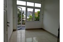 Rumah-Jakarta Timur-11