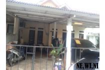 Rumah Siap Huni @Bukit Golf LT 150 LB 82 NEGO!Buruan