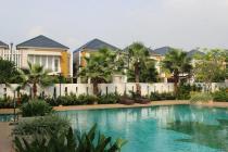 Rumah 9X18 Premium Cluster MAPLE Summarecon Bekasi