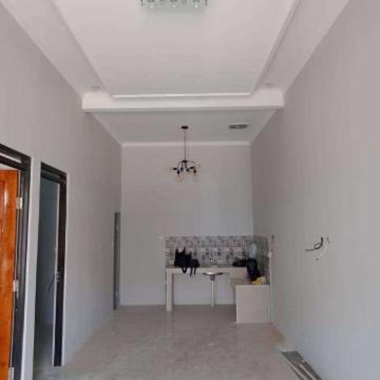 rumah murah modern dan minimalis