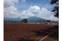 Rumah-Bandung-8
