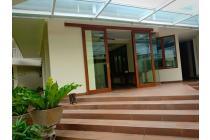 Rumah-Jakarta Selatan-17