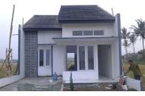 Rumah murah BDG SELATAN SPEK No.1, DP ringan PALEDANG KATAPANG KAB,BANDUNG