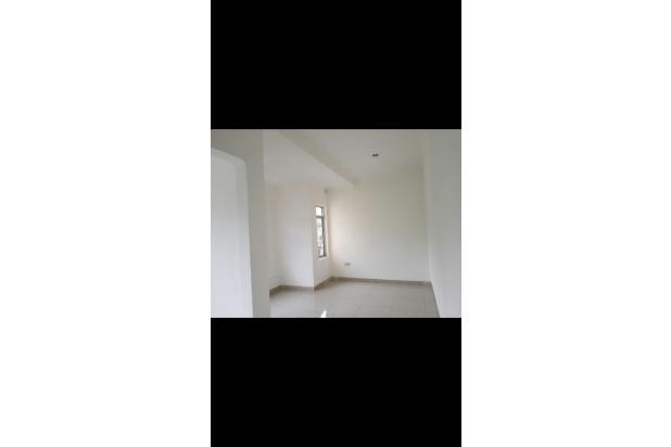 Dijual Rumah Strategis di Bintaro Home Residence 16578601