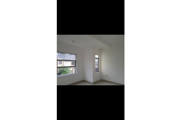 Dijual Rumah Strategis di Bintaro Home Residence 16578604