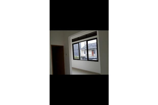 Dijual Rumah Strategis di Bintaro Home Residence 16578602
