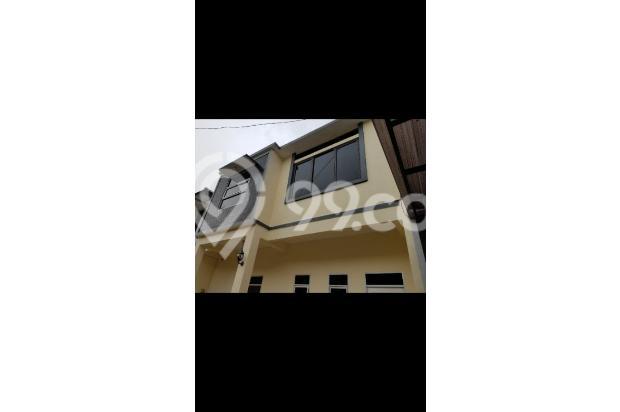 Dijual Rumah Strategis di Bintaro Home Residence 16578605