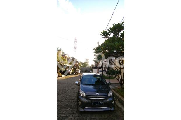 Dijual Rumah Strategis di Bintaro Home Residence 16578608