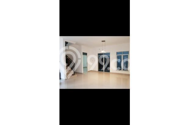 Dijual Rumah Strategis di Bintaro Home Residence 16578609