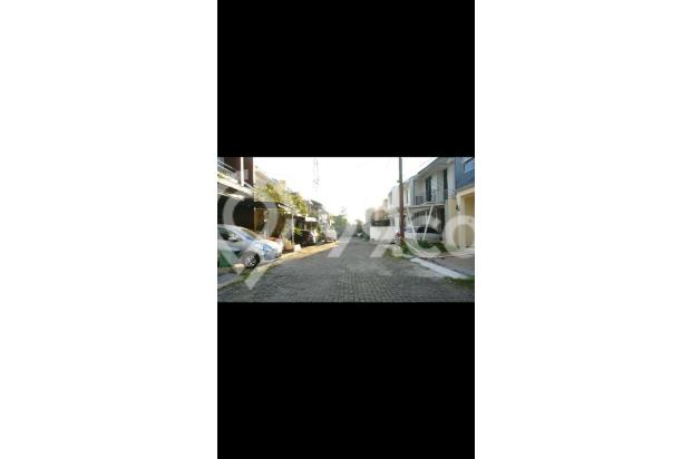 Dijual Rumah Strategis di Bintaro Home Residence 16578610