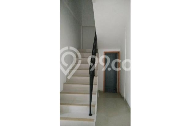 Dijual Rumah Strategis di Bintaro Home Residence 16578613