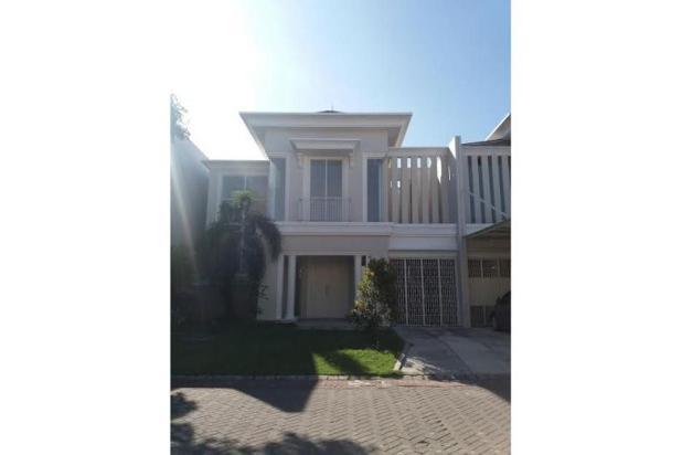 Disewa Rumah Nyaman di Long Beach Pakuwon City Surabaya 12397790