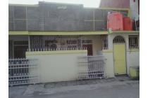 Dijual Murah 2 Rumah Gandeng di Harapan Indah, Kota Bekasi