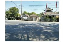 Rumah 870m² Strategis Dan Prospektif Jalan Propinsi Mojokerto Pasuruan