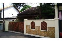 Dijual Rumah Srengseng Sawah Jagakarsa (Melalui Lelang Tertutup)