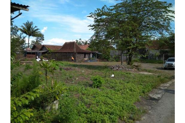 Imbal Hasil 25 %, BUY BACK GUARANTEE: Taman Edelwis, Purwomartani 17149739