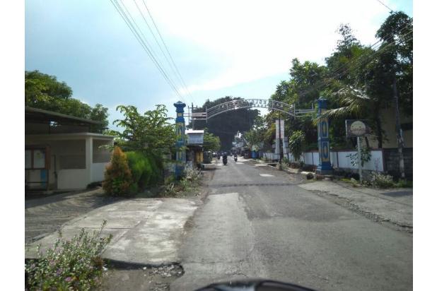 Imbal Hasil 25 %, BUY BACK GUARANTEE: Taman Edelwis, Purwomartani 17149743